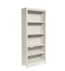 ROSELINE - NORA OPEN BOOKCASE