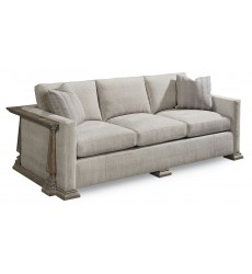 ARCH SALVAGE - HARRISON SOFA