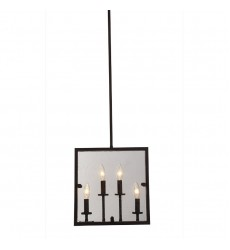 Harbor Point AC10302OB Pendant