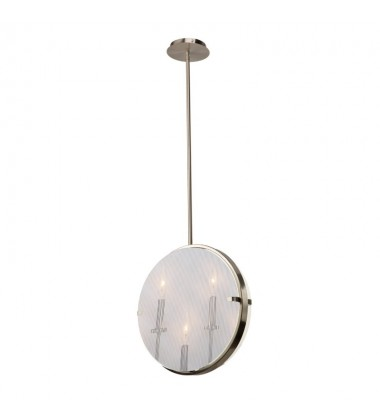 Harbor Point AC10303SN Pendant