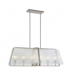 La Traviata AC10476BN Island Light