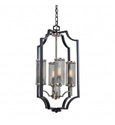 Oxford AC10493 Chandelier