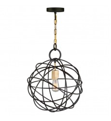 Orbit AC10951 Chandelier