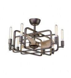 Marlborough AC11080 Chandelier