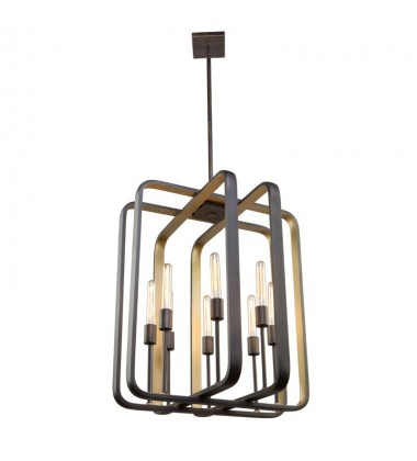 Marlborough AC11083 Chandelier