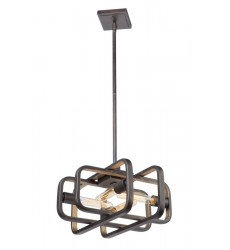 Marlborough AC11085 Pendant