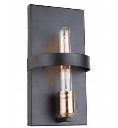 Artcraft - Willow AC11091 Wall Light