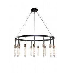 Willow AC11095 Chandelier