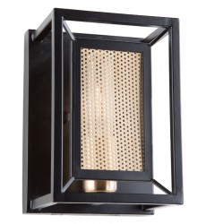 Chadwick AC11197 Wall Light