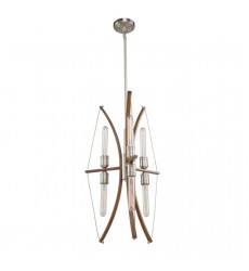 Arco AC11482 Chandelier