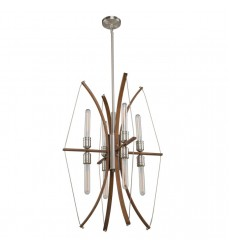 Arco AC11483 Chandelier