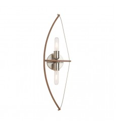Arco AC11485 Wall Light