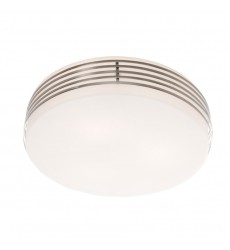 Artcraft - Flush mount AC2170 Flush Mount