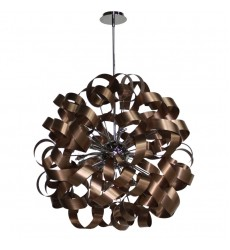 AC - Bel Air AC602CO Chandelier