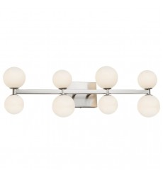 Hadleigh AC6618 Wall Light