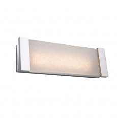 AC - Barrett AC7290BN Wall Light