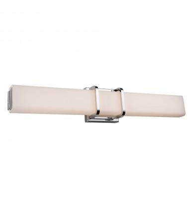 Omni AC7301CH Wall Light
