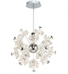 AC - Blossom AC7530 Chandelier