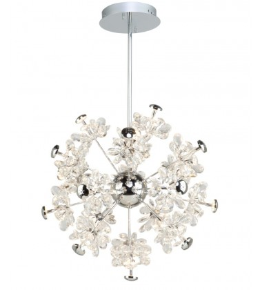 Blossom AC7530 Chandelier