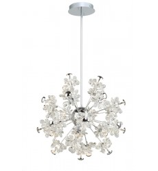 Blossom AC7531 Chandelier