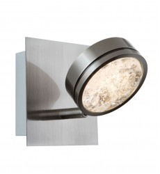 Terranova AC7541 Wall Light