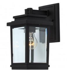 Freemont AC8190BK Outdoor Wall Light