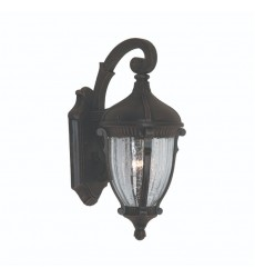 AC - Anapolis AC8561OB Outdoor Light