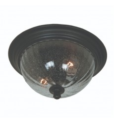 AC - Anapolis AC8566OB Outdoor Light