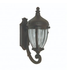 AC - Anapolis AC8570OB Outdoor Light