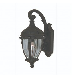 AC - Anapolis AC8571OB Outdoor Light