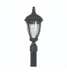 AC - Anapolis AC8573OB Outdoor Light