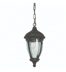 AC - Anapolis AC8575OB Outdoor Light