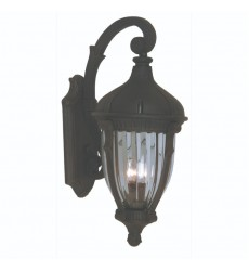 AC - Anapolis AC8581OB Outdoor Light