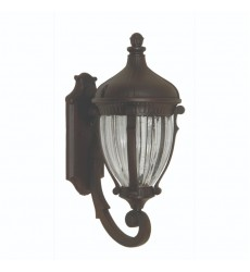 AC - Anapolis AC8591OB Outdoor Light