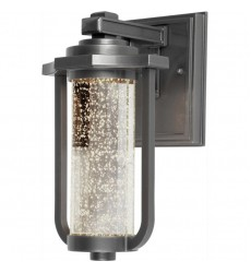 Artcraft - North Star AC9011SL Outdoor Wall Light