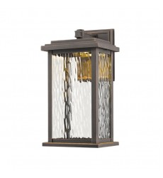 Sussex Drive AC9070OB Outdoor Post Light