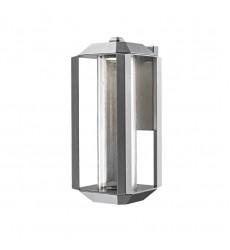 Wexford AC9091SL Outdoor Wall Light