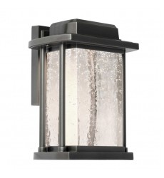 Addison AC9122SL Outdoor Wall Light