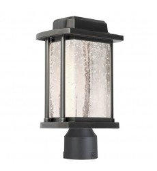 Addison AC9123SL Outdoor Post Light