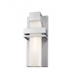 AC - Camden AC9150SL Outdoor Light