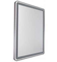 AC - Reflections AM301 Mirror