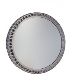 AC - Reflections AM302 Mirror