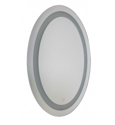 AC - Reflections AM303 Mirror