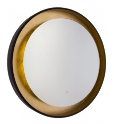 AC - Reflections AM304 Mirror