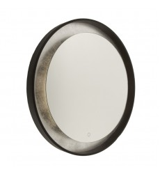 AC - Reflections AM305 Mirror