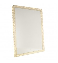 AC - Reflections AM308 Mirror