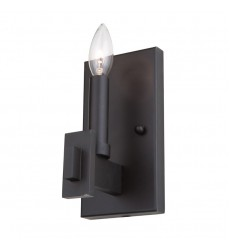 Cityscape CL15081OB Wall Light