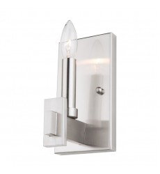 Cityscape CL15081PN Wall Light