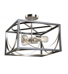 Corona CL15093 Semi Flush