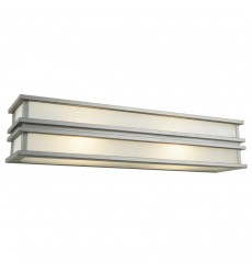 Gatsby SC13006SN Wall Light